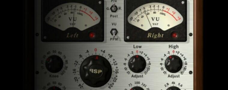Vintage Warmer Tutorial Part 1mov -