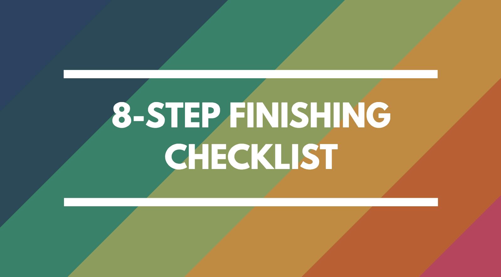 hyperbits-8-step-finishing-checklist-image