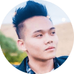 Hyperbits Masterclass Testimonials