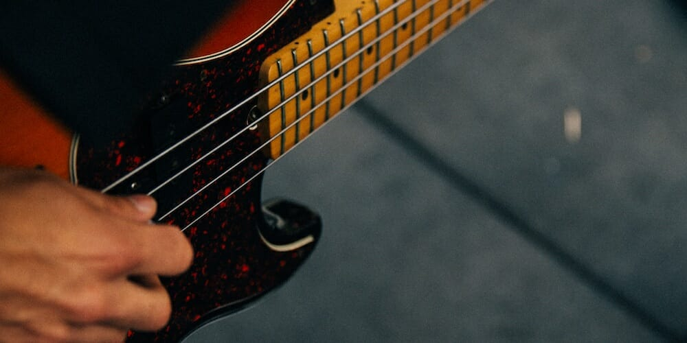 How To Achieve The Ultimate Kick Bass Relationship Hyperbits