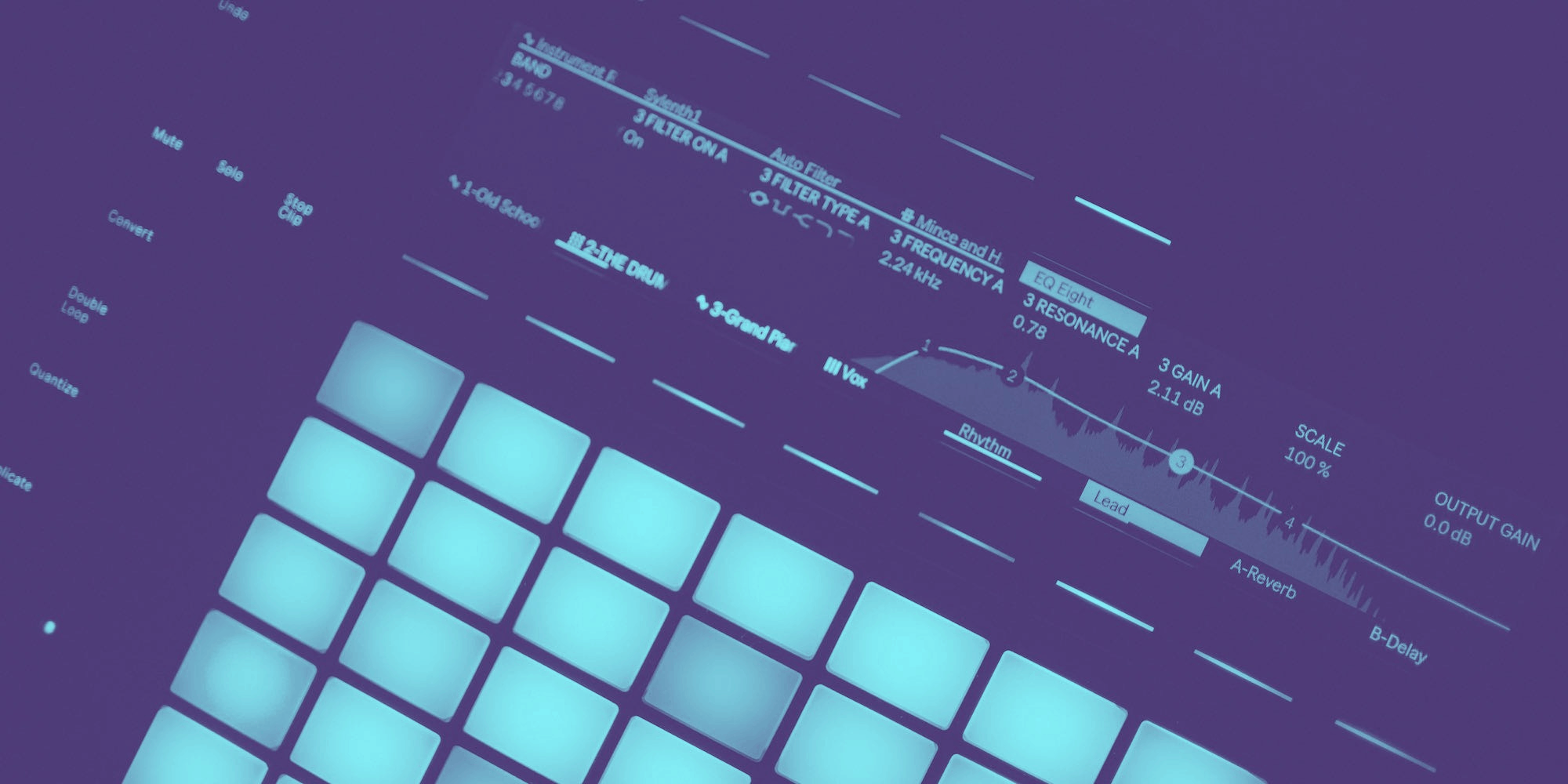 Hyperbits Best Ways to Learn Music Production