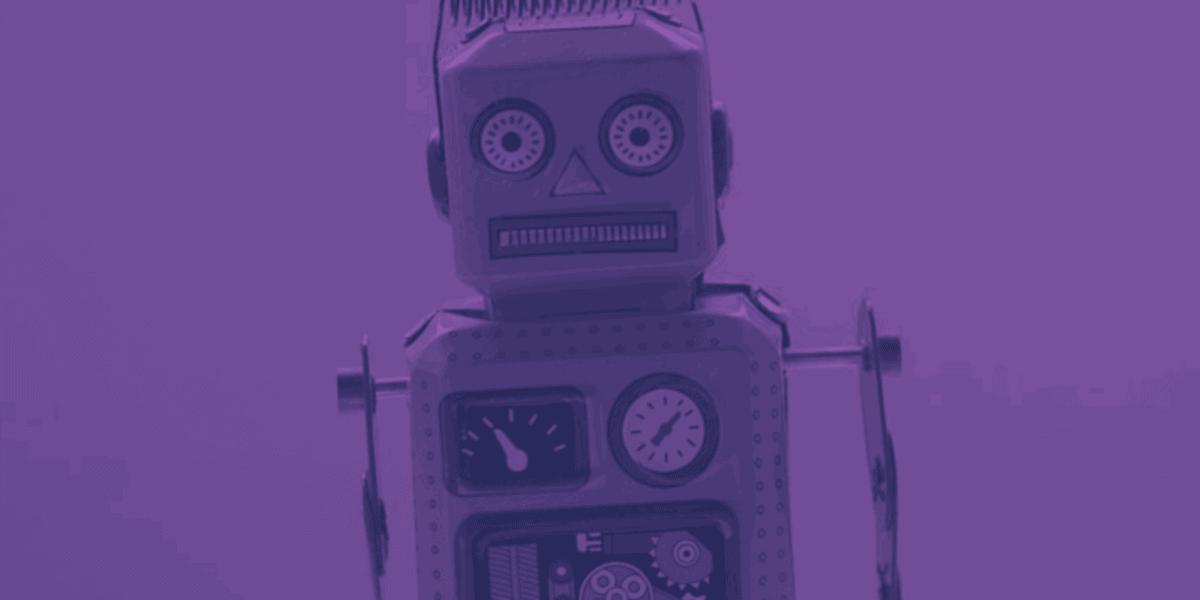 The 10 Best Vocoder Plugins in 2020