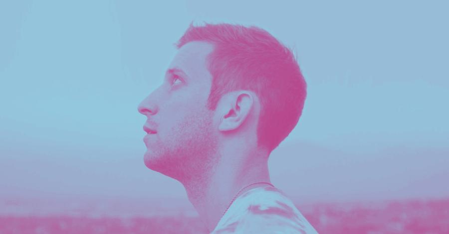 Hyperbits Masterclass Student Spotlight: Adam Turley