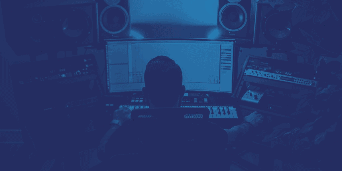 Best Mastering Plugins: A Complete Software Guide for 2021