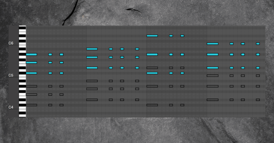 Layering Sounds: Octaves