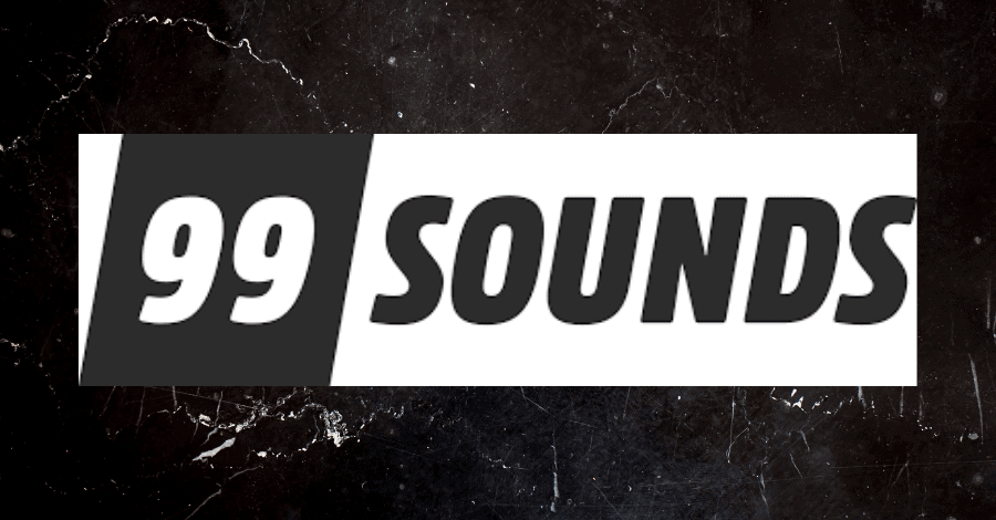 Free Drums and FX: 99 Sounds