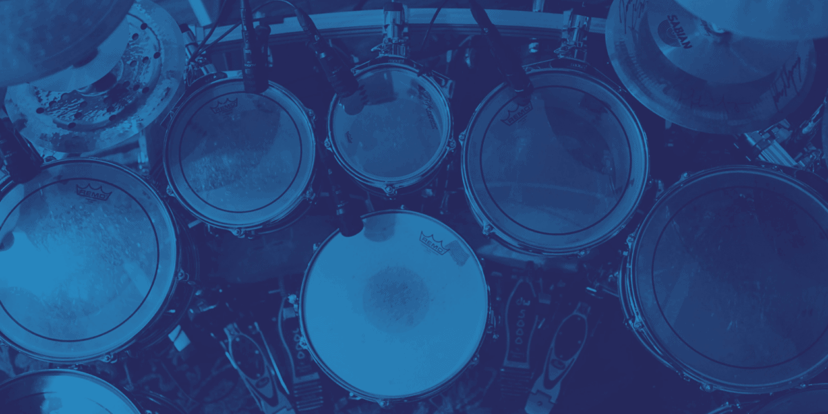 The Ultimate Collection of Free Drum Samples: Over 5000+ Sounds