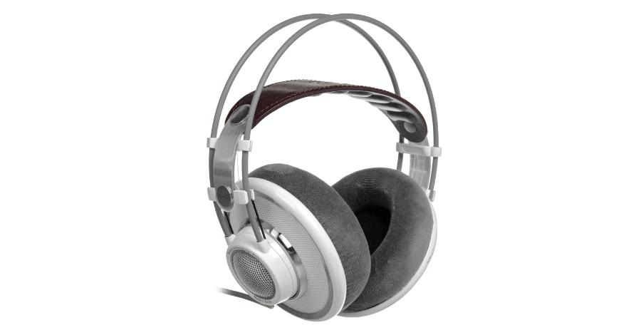 Best Studio Headphones -  k701