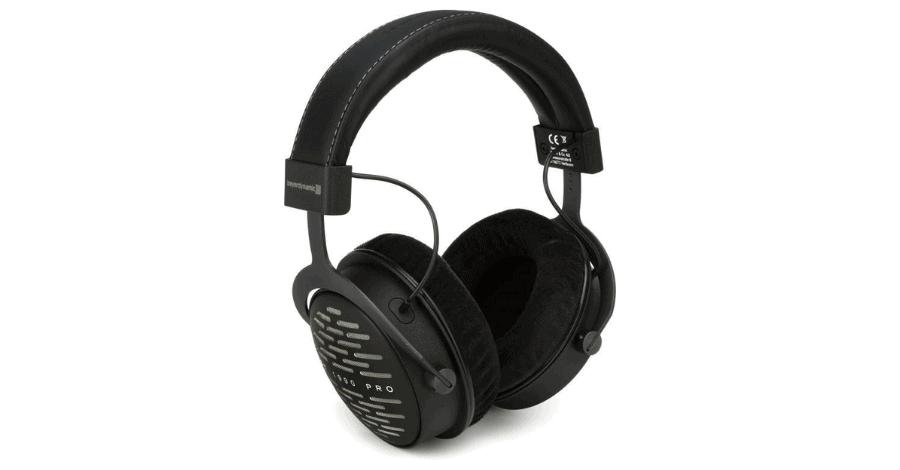Best Studio Headphones -  dt1990 pro