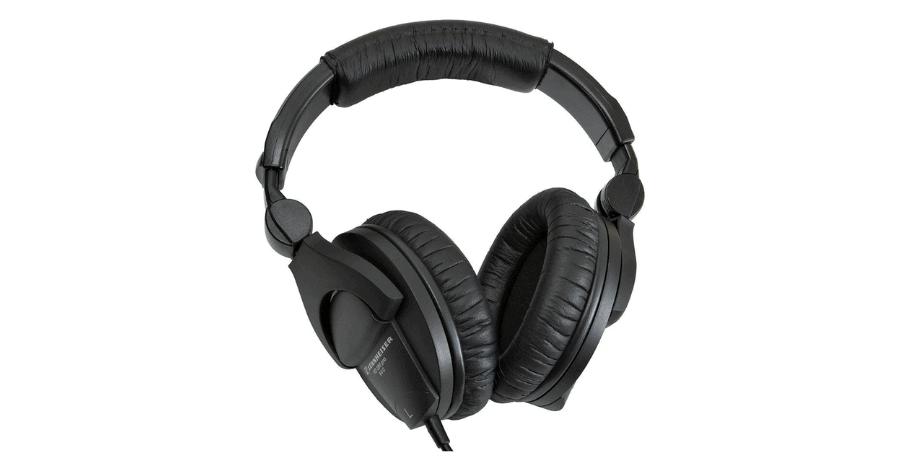 Best Studio Headphones - hd 280 pro