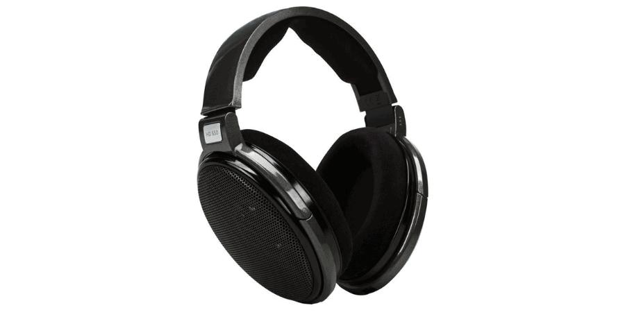 Best Studio Headphones -  hd 650