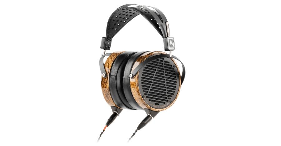 Best Studio Headphones - LCD-3
