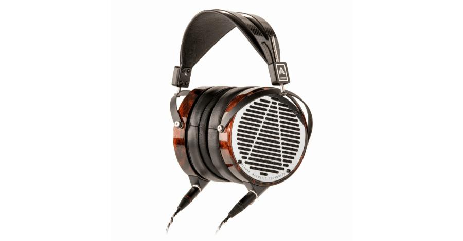 Best Studio Headphones -  lcd-4