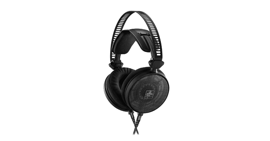 Best Studio Headphones -  ath-r70x