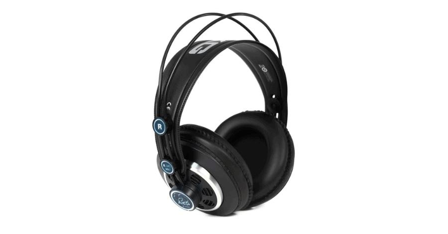 Best Studio Headphones -  k240mk11
