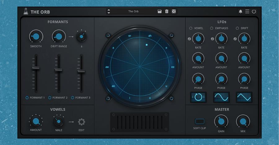 Filter Plugins - Audiothing